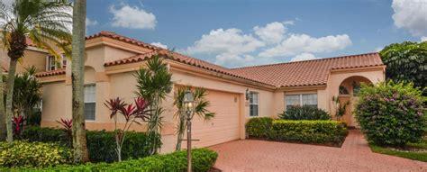 boca raton houses for sale brentwood estates homes for sale boca raton real estate