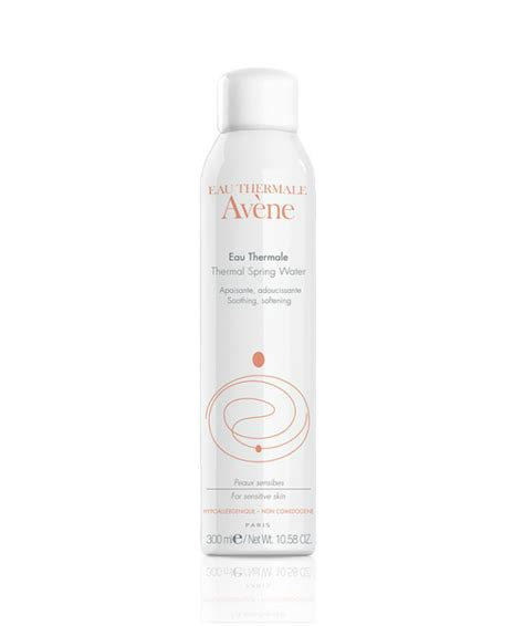 Toner Avene best products of 2017 top 10 haircare and skincare