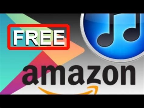 Ipod Gift Card Codes Free - free itunes card giveaway with code watch it if u want it doovi