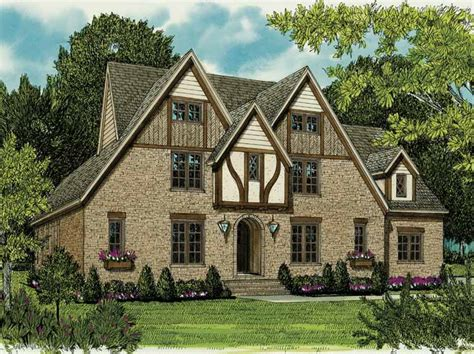 english cottage home plans english cottage style house plans long hairstyles