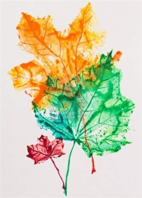 watercolor tattoo leaves 112 best images about plans on