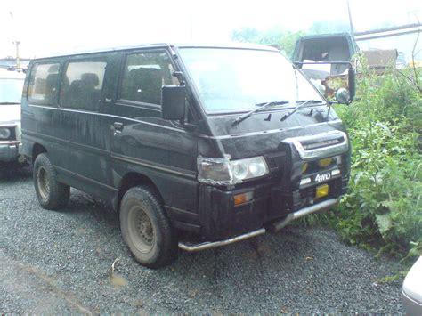 manual cars for sale 1992 mitsubishi truck parental controls 1992 mitsubishi delica photos 2 5 diesel manual for sale