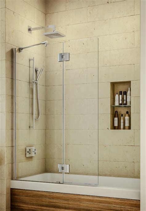 Shower Doors Industrial New York By Shower Door Ny New York Shower Doors