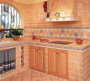 Mexican Kitchen Ideas Las 25 Mejores Ideas Sobre Cocinas Rusticas Mexicanas En