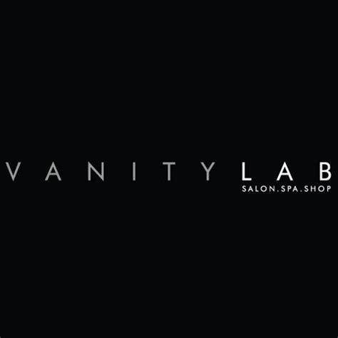 Vanity Lab Westlake Ohio by Vanitylab Salon Artisan Project 24945 Detroit Rd