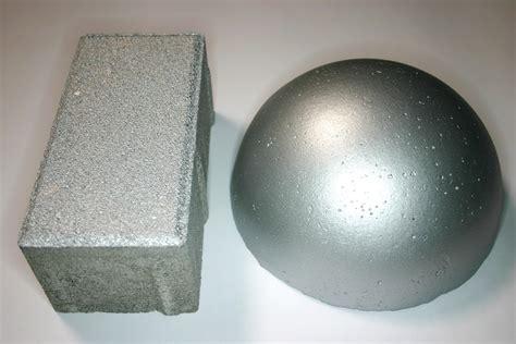 Acryl Silikon Aussenbereich by Betonfarbe Silber Acryl Silikon 250g 100g 5 90