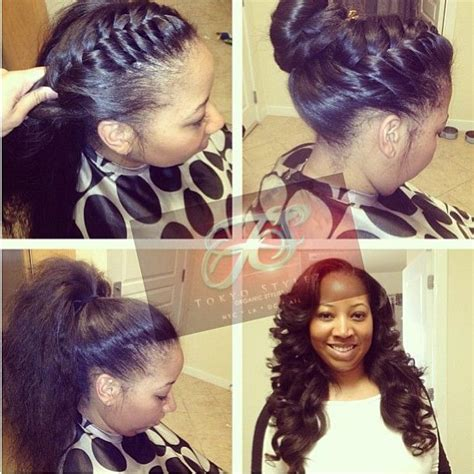 tokyostylez wig advice 17 best images about hairstyles on pinterest mohawk