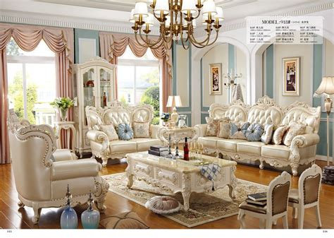 european style sofa european style sofa 12 ideas of european style sofas thesofa
