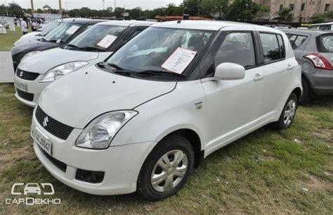 Best Deal Cover Mobil Timor Terlaris best deal for honda brio specs price release date redesign