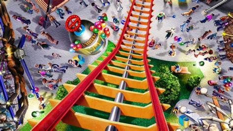 roller coaster tycoon 3 apk top 10 tycoon based