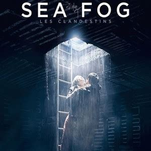 by the sea 2015 rotten tomatoes sea fog haemoo 2015 rotten tomatoes