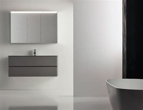 modern italian bathroom vanities modern italian bathroom vanities 28 images modern