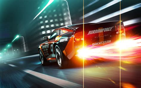 wallpaper game racing ridge racer 3d wallpapers hd wallpapers id 10163
