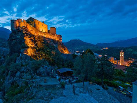 Kaos Natgeo World 4 Seven best trips 2015 national geographic traveler