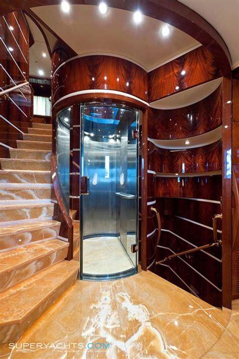luxury yacht interiors super yachts motor yacht and luxury yacht interior on