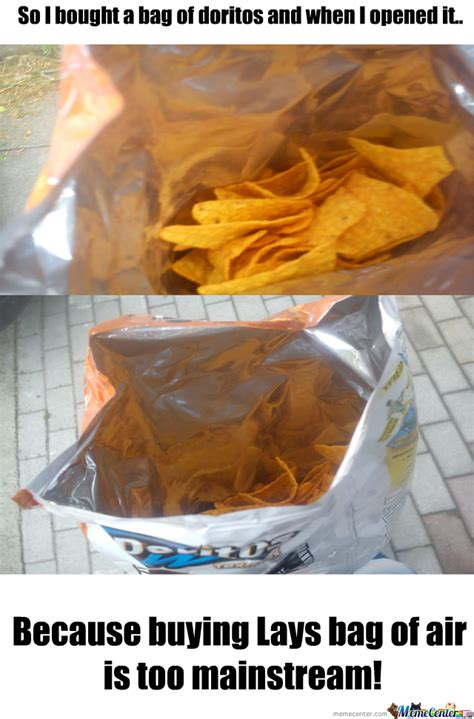 Doritos Meme - doritos by madebyyourmama meme center