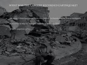 earthquake often happens around us earthquakes by hadley hartmetz