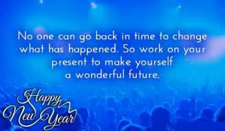 new year greetings happy new year greetings 2018 images messages quotes