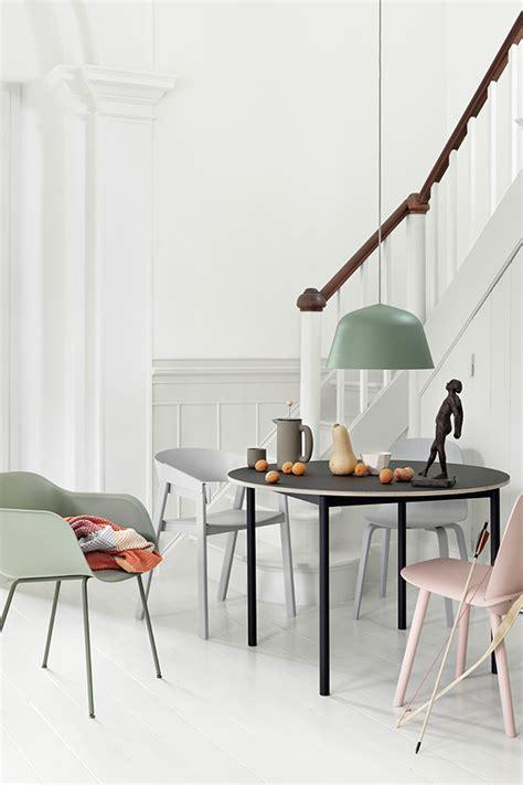stuhl für das schlafzimmer schlafzimmer und badezimmer kombiniert