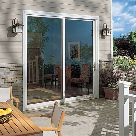 Patio Screen Door Installation by Sliding Patio Doors For Modern Home Designs Sliding Patio