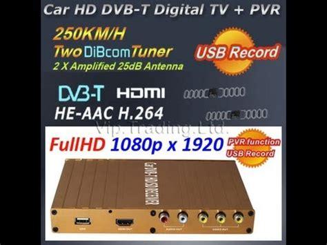 Fs 3in1 Channel xcom dvb c receiver auto channel search doovi