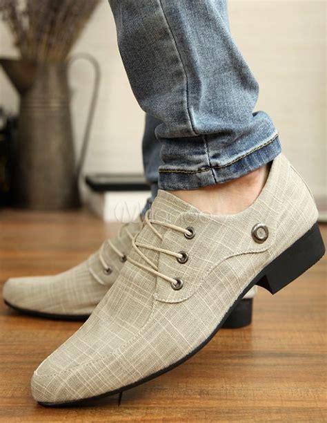 Fashion Casual Shoes stylish shoes designs for 2017 dresses khazana