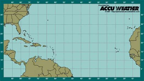 hurricane map hurricane tracking map map travel holidaymapq