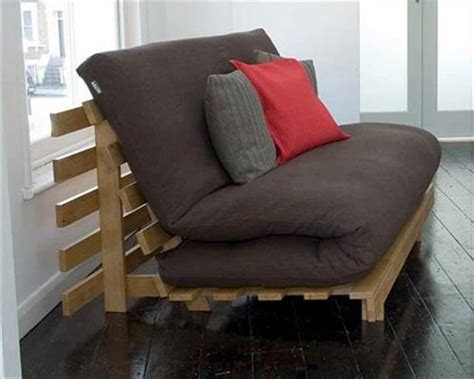 Diy Futon by Diy Pallet Sofa Bed Designs And Styles Pallets Designs
