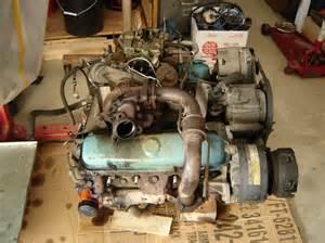 Pontiac 301 Engine Turbo Ta 1980 Pontiac Trans Am Specs Photos Modification