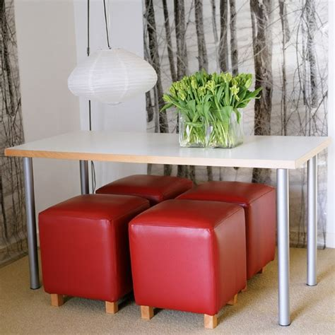 dining room storage ideas space saving stools dining room storage ideas storage
