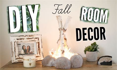 how to spice up your room diy fall room decor spice up your room on a budget for fall