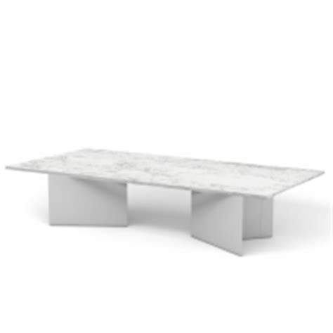 Knoll Dividends Conference Table Conference Tables Conference And Meeting Knoll