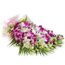 Flowers To Jaipur - flowers to jaipur india send gifts to jaipur india in 3