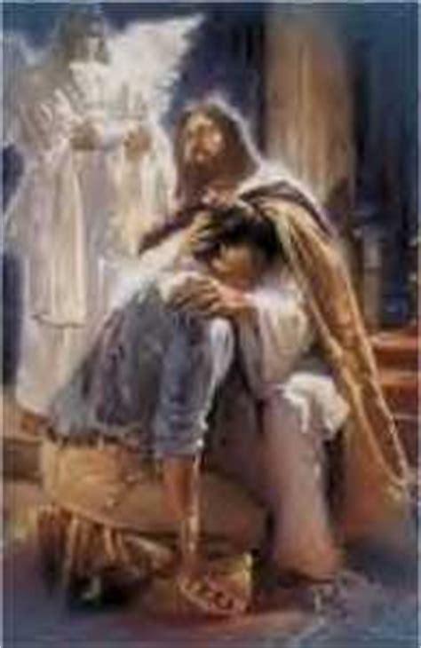 braut verziehen secret harbour portus secretioris the bridegroom and