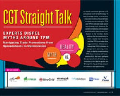 straight talk on trade 0691177848 straight talk consumer goods technology