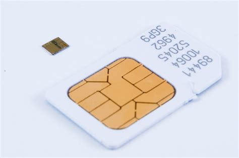 how to make a sim card work in another phone inside a sim card flickr photo