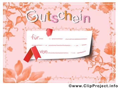 Kostenlose Vorlage Gutschein Gutschein Vorlage Gratis Herunterladen Und Drucken