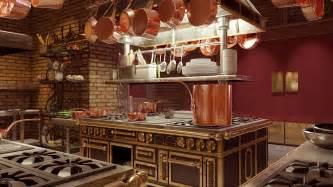 kitchen bakery ratatouille kitchens and