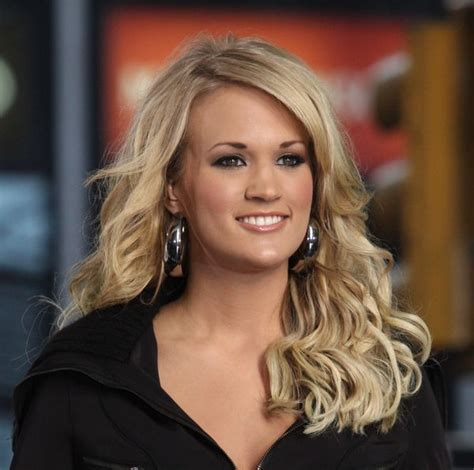 female country singers hairstyles famous country singers country music young female