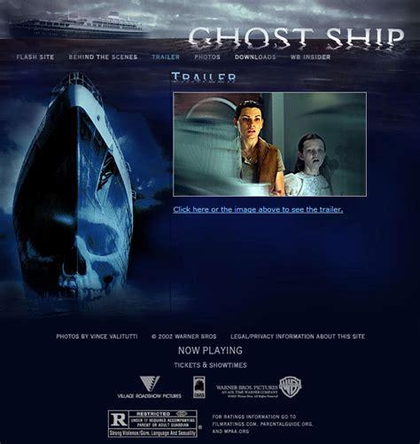 download film eiffel i m in love 2003 full movie indonesia ghost ship movie wallpaper