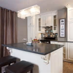 Kitchen do it yourself projects rona guelph building materials and