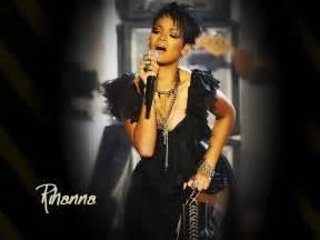 singer hd photos singer rihanna wallpapers hd wallpapers