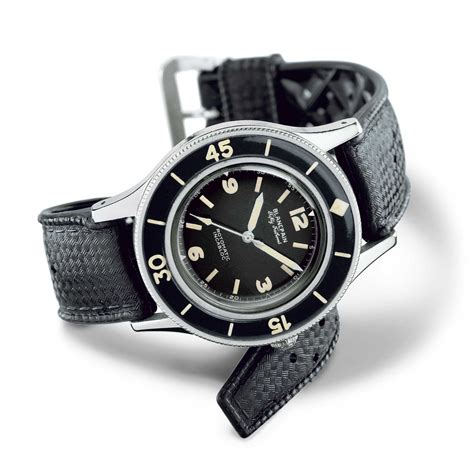 german dive watches history dive watches luxury watches