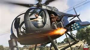 cheat code gta 5 ps4