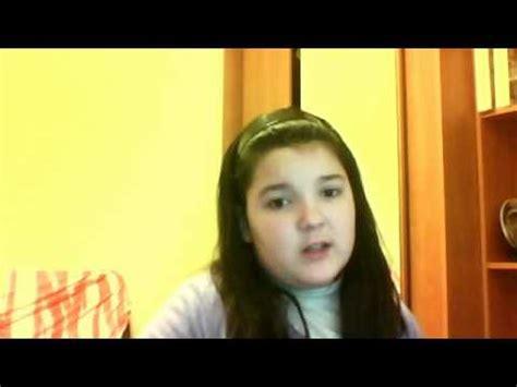 biqle video omegle biqle vk ru omegle related keywords biqle vk ru omegle