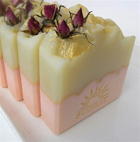 Best Handmade Soap - 759 best products images on