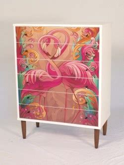 1000 images about painted furniture and homewares on