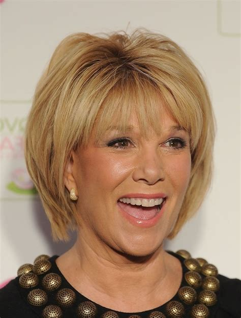 hair styles for women on their 60s with thoinning hair long hairstyles for women over 60 hairstyle ideas magazine