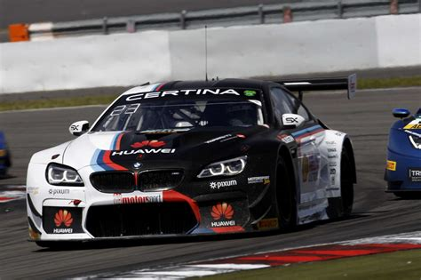 motorsport news bmw motorsport news ausgabe 30 16