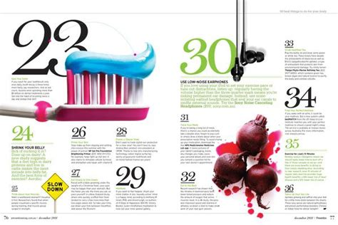 best layout design inspiration magspreads magazine layout design and editorial